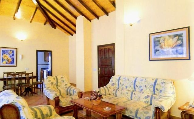 Vip Villas Caleta De Fuste | Great Prices For Accommodation In Caleta De  Fuste